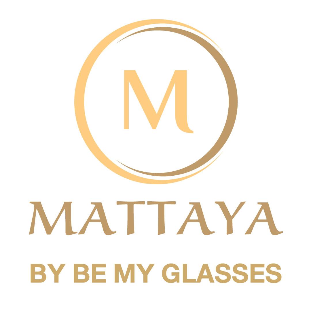 Mattaya Clinic